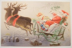 christmas_postcards-00027 - image [1350x900]