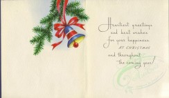 christmas_postcards-00028 - image [1440x837]