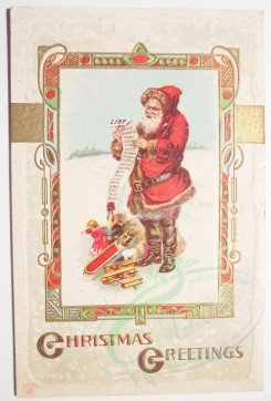 christmas_postcards-00029 - image [900x1329]
