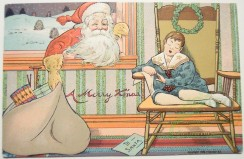 christmas_postcards-00030 - image [1382x899]