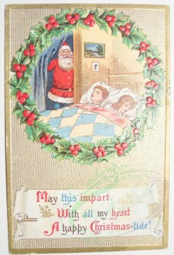 christmas_postcards-00033 - image [900x1319]
