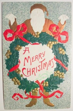 christmas_postcards-00034 - image [900x1366]