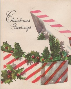 christmas_postcards-00035 - image [900x1134]