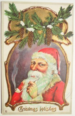 christmas_postcards-00037 - image [900x1386]