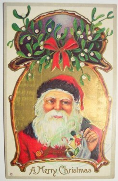 christmas_postcards-00039 - image [900x1372]