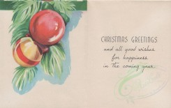 christmas_postcards-00040 - image [1424x899]
