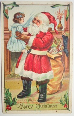 christmas_postcards-00041 - image [900x1404]