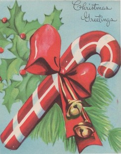 christmas_postcards-00042 - image [900x1149]