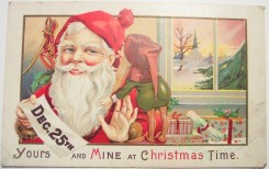 christmas_postcards-00043 - image [1433x899]