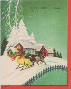 christmas_postcards-00044 - image [900x1127]