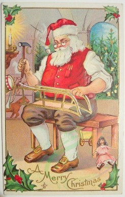 christmas_postcards-00045 - image [900x1408]