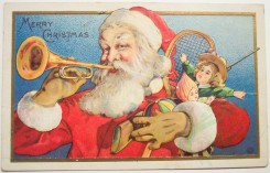 christmas_postcards-00046 - image [1402x899]