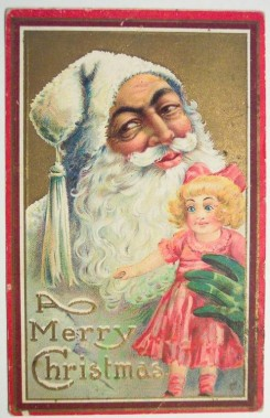 christmas_postcards-00048 - image [900x1393]