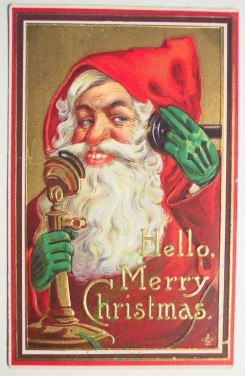 christmas_postcards-00049 - image [900x1377]