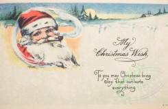 christmas_postcards-00052 - image [1377x899]