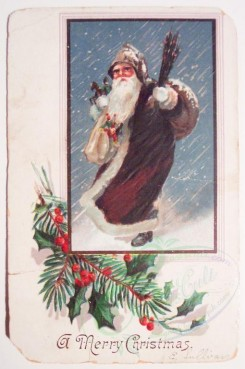 christmas_postcards-00069 - image [900x1355]