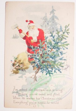 christmas_postcards-00074 - image [900x1320]