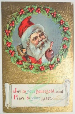 christmas_postcards-00101 - image [900x1358]