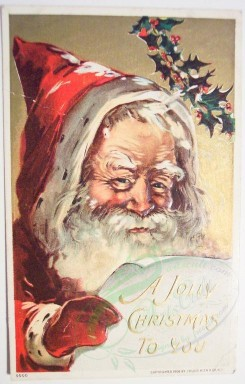 christmas_postcards-00106 - image [900x1410]