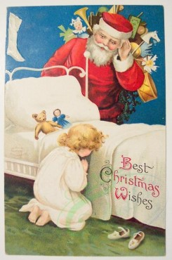 christmas_postcards-00111 - image [900x1356]