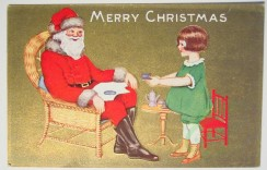 christmas_postcards-00116 - image [1407x899]