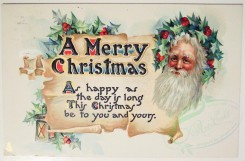 christmas_postcards-00121 - image [1368x899]