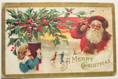 christmas_postcards-00138 - image [1350x900]