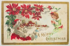 christmas_postcards-00143 - image [1380x900]
