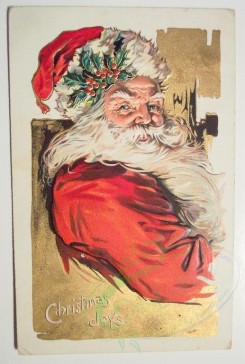 christmas_postcards-00148 - image [900x1336]