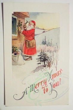 christmas_postcards-00175 - image [900x1354]