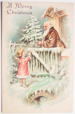 christmas_postcards-00180 - image [900x1375]