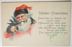 christmas_postcards-00185 - image [1373x899]