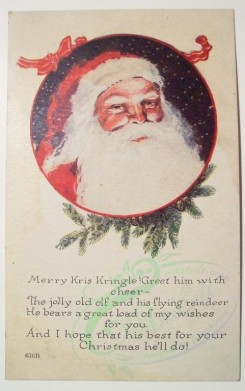 christmas_postcards-00197 - image [900x1437]