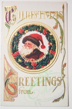 christmas_postcards-00202 - image [900x1350]