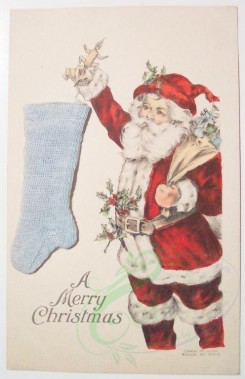 christmas_postcards-00212 - image [900x1391]
