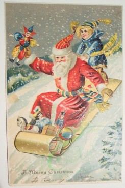 christmas_postcards-00238 - image [900x1360]