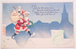 christmas_postcards-00243 - image [1371x899]