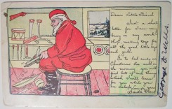 christmas_postcards-00248 - image [1408x899]