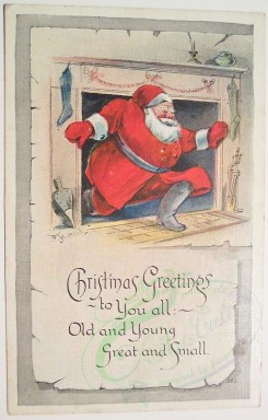 christmas_postcards-00253 - image [900x1409]
