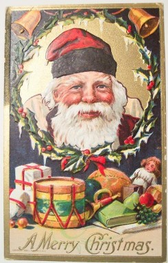 christmas_postcards-00258 - image [900x1410]