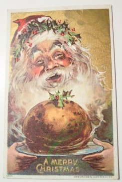 christmas_postcards-00280 - image [900x1343]