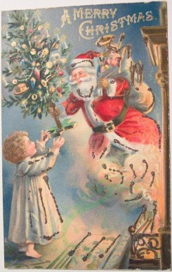 christmas_postcards-00302 - image [900x1416]