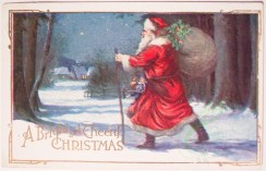 christmas_postcards-00307 - image [1398x899]