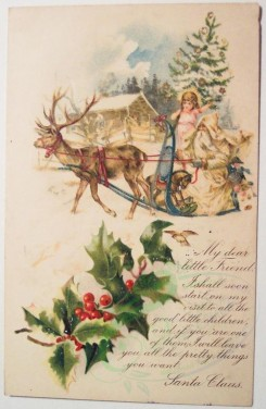 christmas_postcards-00312 - image [900x1378]