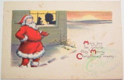 christmas_postcards-00317 - image [1386x900]