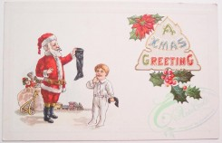 christmas_postcards-00334 - image [1394x899]