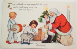 christmas_postcards-00339 - image [1410x900]