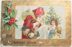 christmas_postcards-00351 - image [1376x899]