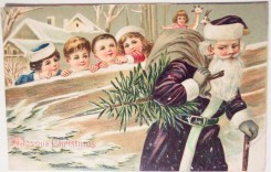 christmas_postcards-00356 - image [1413x900]