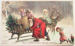 christmas_postcards-00361 - image [1440x893]